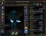 Multi class wow account with good extras included 2 mains multiple alts fairly cheap-wowscrnshot_022116_232150-jpg
