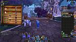 Multi class wow account with good extras included 2 mains multiple alts fairly cheap-wowscrnshot_022116_232537-jpg