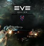 Eve online free 21-day trial buddy program-eve-banner-2-jpg
