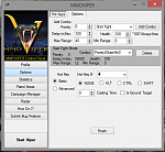 A Waste of Money and Time- MMO Viper - GW2 Bot Review-setup1-png