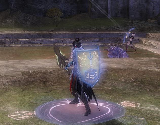 Selling Wts Gw2 Core Game Hot Account Value 4k Gold3 Lvl 80