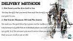 Cheap Guild Wars 2 Gold and Items, Fast Delivery, Buy GW2 Gold at MmoGah.com-qksztvegaeainc9amyve-jpg
