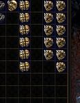 Selling 100 exalted orbs softcore-exalts-jpg