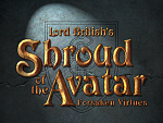Pre-Order Shroud of the Avatar and Receive a Unique OwnedCore Emote-splashscreen_kickstarter-300x225-png