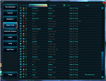 [Addon] See guild members location and more - ViragsSocial-4e7e381e1d05c540a42e020e1af57d46-png
