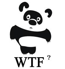 Which username? Confucius or Myshkin?-winnie-wtf-jpg