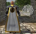 Shroud of the Avatar Pledge Raffle!  Win 250,000 CoreCoins And More!-sota_combat_sigil_cloak_small-jpg