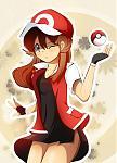 PokemonGo Shop | Level 30+ Accounts  | Boosts  | High Reputation Trusted Seller-e62ba27fbb4a45da5649a4b75bcfa110-jpg