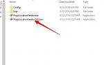 New * improved 99%-100% iv  team  creator bot + location * high level * 50k-100K XP/H-5bdbcdfb5b2b297f45c4d6408eb95daf-png