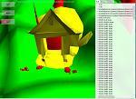 [NavMesh][MPQ] Geometry parsing issues-ek_32_48_goldmine-jpg