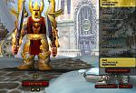 Restricted Names Patch 3.3.5-c2cd684413302c56d6779164acd0ff17-jpg