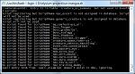 Elysium Core 1.12 Repack - Including MMaps and Optional Vendors-run-run_mangos-sh-png
