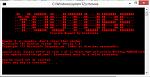 Elysium Core 1.12 Repack - Including MMaps and Optional Vendors-screenshot_1-png