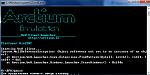 Arctium WoW Sandbox for Battle for Azeroth Alpha/Beta-4qj78yz-png