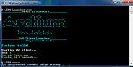 Arctium WoW Sandbox for Battle for Azeroth Alpha/Beta-jbwxf8b-png