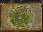 Leveling from 85 to 90 on Timeless Isle - 10-25M xp per hour - solo-timeless-isle-map-2-jpg