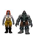 [Reskin] Wildhammer, Dark Iron, Forest Troll, Blackrock Orc-l1x6zxk-png