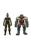 [Reskin] Wildhammer, Dark Iron, Forest Troll, Blackrock Orc-ni0zwo0-png