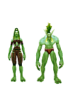 [Reskin] Wildhammer, Dark Iron, Forest Troll, Blackrock Orc-iwwtex1-png