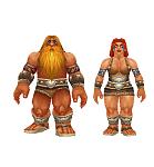 [Reskin] Wildhammer, Dark Iron, Forest Troll, Blackrock Orc-azcse2f-png