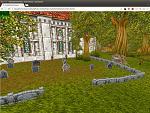 [WIP] WebWoWViewer-cementry-jpg