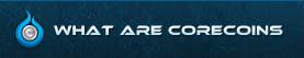 NA/EU Blade and Soul Gold✔ Stock Eevery Server✔ Fast Delivery✔REPPED Since 2010